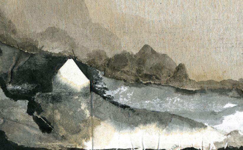 [pʁe.tɛkst][ka.ba.n] – Landscape
