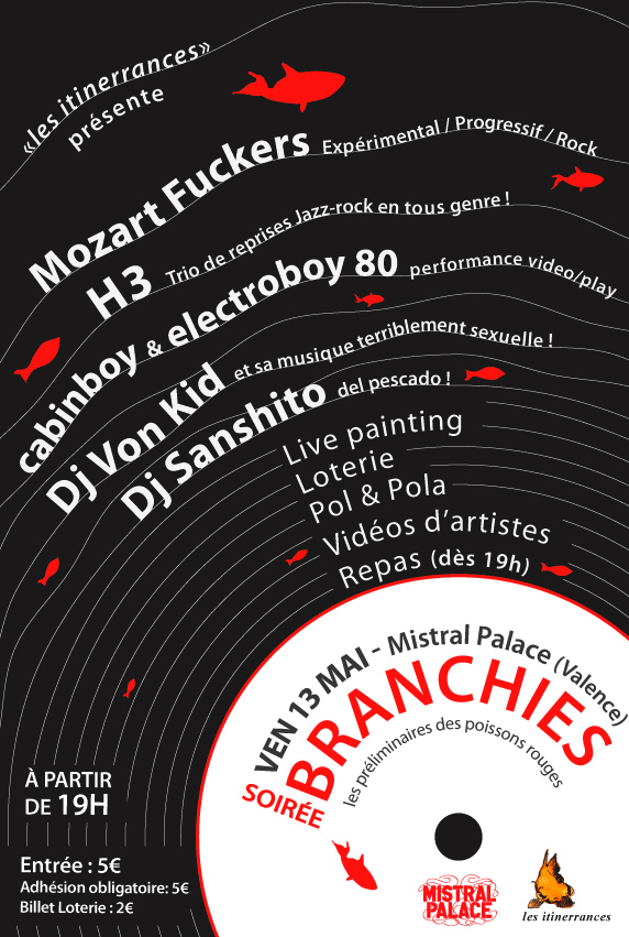 flyer-branchies-recto-2011