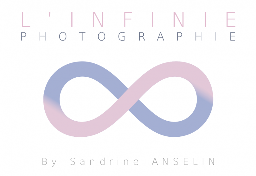 L'Infinie Photographie