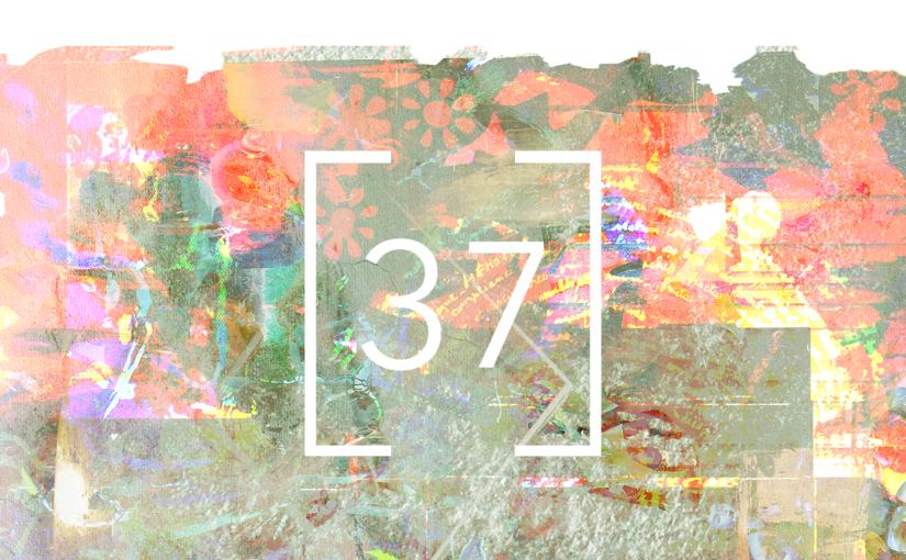 Projet 37